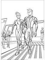 Tron-coloring-pages-13