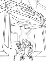 Tron-coloring-pages-14