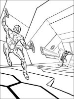 Tron-coloring-pages-3