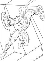 Tron-coloring-pages-4