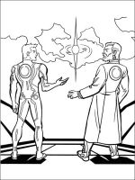 Tron-coloring-pages-5