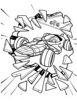 Tron-coloring-pages-9
