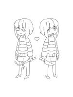 Undertale-coloring-pages-19