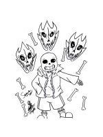 Undertale-coloring-pages-29