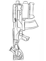 Weapons-coloring-pages-14