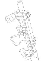Weapons-coloring-pages-19