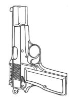 Weapons-coloring-pages-5