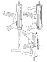 Weapons-coloring-pages-9