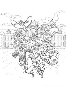 X-men-coloring-pages-17