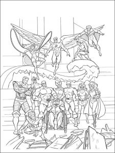 X-men-coloring-pages-18
