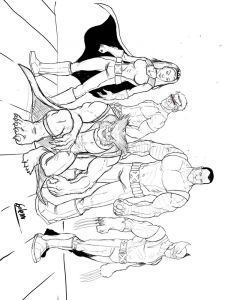 X-men-coloring-pages-25