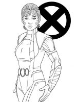 X-men-coloring-pages-30