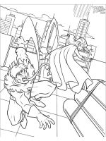 X-men-coloring-pages-39