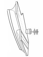 aircraft-carrier-coloring-pages-13