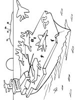 aircraft-carrier-coloring-pages-14