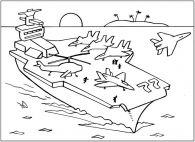 aircraft-carrier-coloring-pages-15