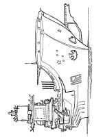 aircraft-carrier-coloring-pages-17