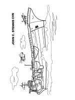 aircraft-carrier-coloring-pages-5
