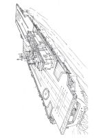 aircraft-carrier-coloring-pages-7