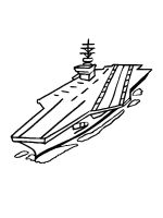aircraft-carrier-coloring-pages-8