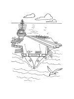 aircraft-carrier-coloring-pages-9