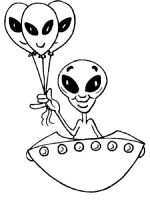 aliens-coloring-pages-10