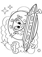 aliens-coloring-pages-11