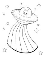 aliens-coloring-pages-15