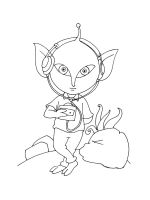 aliens-coloring-pages-26