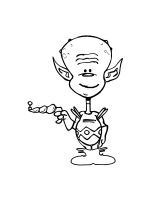 aliens-coloring-pages-28