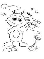 aliens-coloring-pages-3
