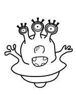 aliens-coloring-pages-9