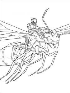 ant-man-coloring-pages-for-boys-11