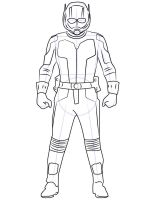 ant-man-coloring-pages-for-boys-13