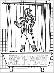 ant-man-coloring-pages-for-boys-14