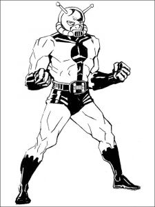 ant-man-coloring-pages-for-boys-6