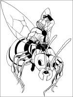 ant-man-coloring-pages-for-boys-7