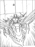 ant-man-coloring-pages-for-boys-8