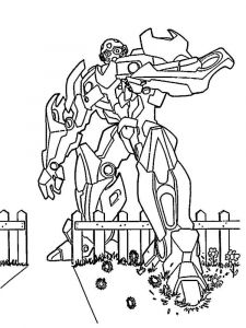 autobot-coloring-pages-for-boys-10