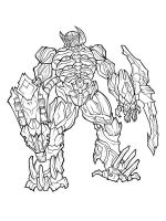 autobot-coloring-pages-for-boys-11