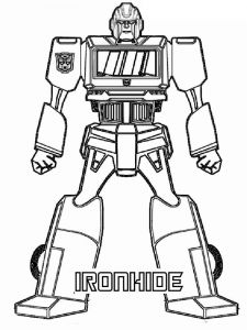 autobot-coloring-pages-for-boys-13