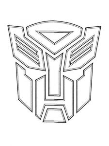 autobot-coloring-pages-for-boys-14
