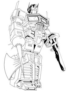 autobot-coloring-pages-for-boys-15