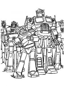 autobot-coloring-pages-for-boys-18
