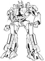autobot-coloring-pages-for-boys-19