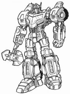 autobot-coloring-pages-for-boys-21