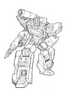 autobot-coloring-pages-for-boys-27