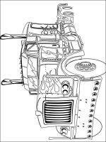 autobot-coloring-pages-for-boys-29