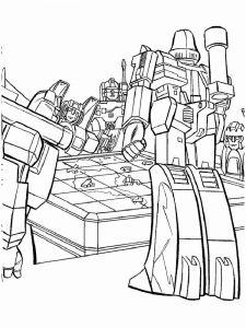 autobot-coloring-pages-for-boys-31