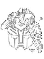 autobot-coloring-pages-for-boys-32